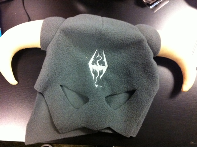 Like this one   http   download.gamezone.com uploads image data 871471 dragonbornplushy.JPG  Thanks in advance! 61dda25ad1e2