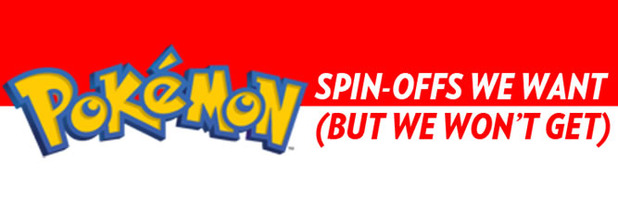Article_post_width_pokemonspinoffs