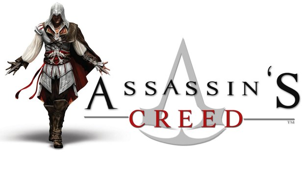 Article_post_width_assassins_creed_logo