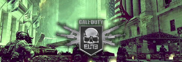 Article_post_width_call_of_duty_elite_feat