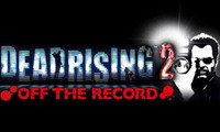 Article_list_deadrising2