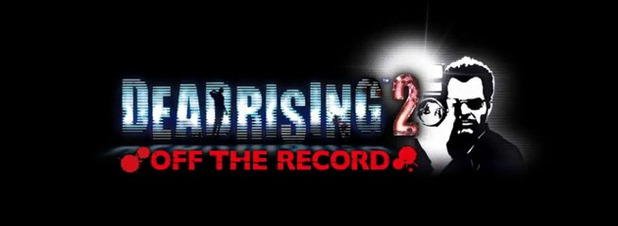 Dead Rising 2: Off the Record  - 871510