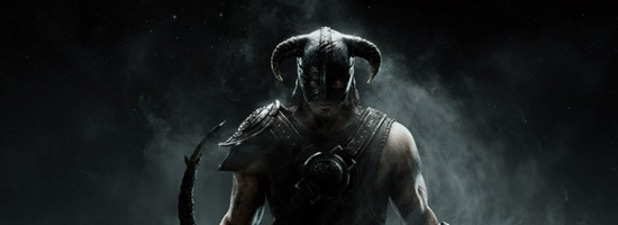 Article_post_width_elder-scrolls-skyrim-gameplay-interview-opening-screen