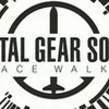 Metal Gear Solid: Peace Walker  - 871526