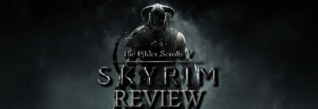 The Elder Scrolls V: Skyrim  - 871550