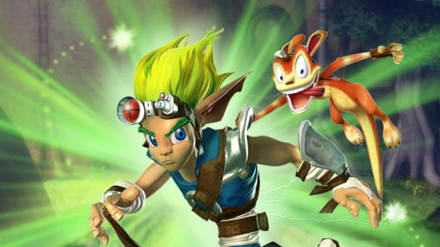 Article_post_width_jak_and_daxter_collection_confirmed