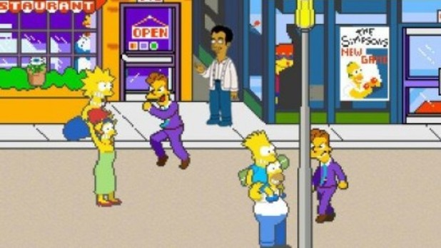 Article_post_width_the_simpsons_arcade_game_headed_to_consoles
