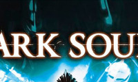 Article_list_01_darksouls