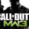Call of Duty: Modern Warfare 3  - 871588