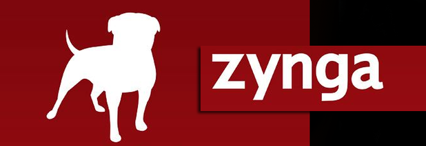 Article_post_width_01_zynga