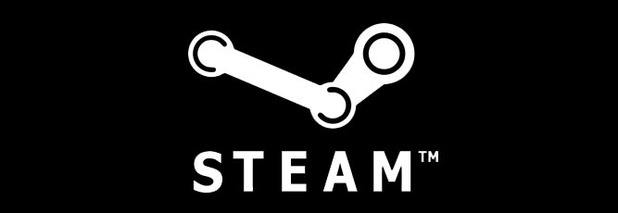 Article_post_width_01_steam