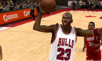 Article_list_nba2k12