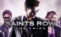 Article_list_saints_row_the_third_feat