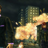 Saints Row: The Third  - 871627