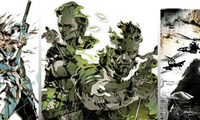 Article_list_metal_gear_solid_hd_collection_feat