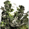 Metal Gear Solid HD Collection  - 871628