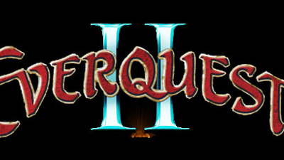 EverQuest II   - 871651
