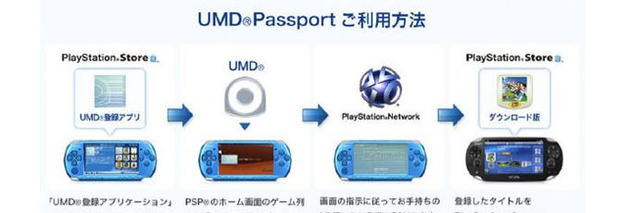 Article_post_width_01_passport