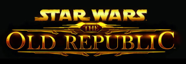Star Wars: The Old Republic  - 871665