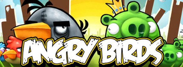 Article_post_width_angrybirds