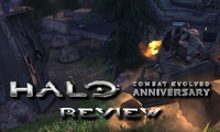 Article_list_halo_anniversary_review_feat
