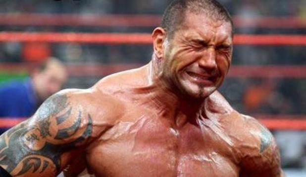 Article_post_width_thq_announced_batista_for_wwe__12