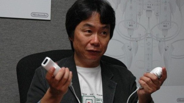 Article_post_width_shigeru_miyamoto_plays_video_games_like_crazy