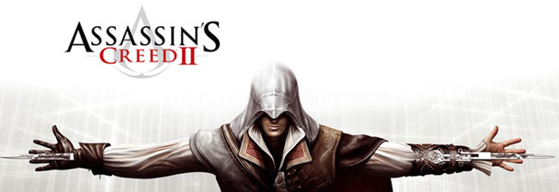 Article_post_width_assassinscreed2
