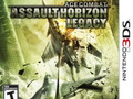 Hot_content_assaulthorizonlegacy