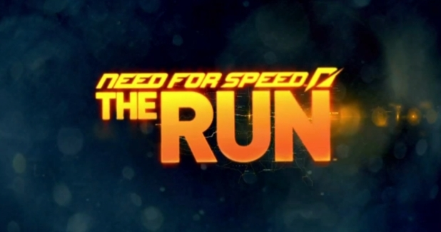 Article_post_width_need-for-speed-the-run-trailer-explosion-michael-bay
