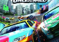 NASCAR: Unleashed Image