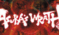 Article_list_asuraswrath