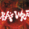 Asura's Wrath  - 871738