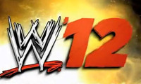 Article_list_01_wwe12