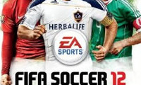 Article_list_fifa12box