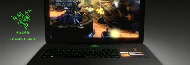 Article_post_width_razer_blade_laptop_feature