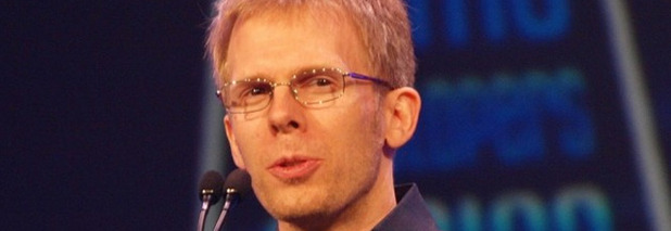 Article_post_width_johncarmack