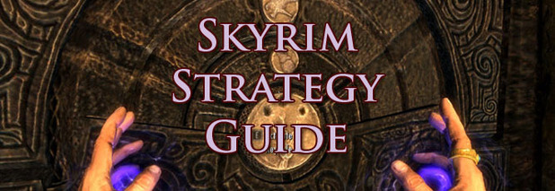 Article_post_width_skyrim_stategy_guide