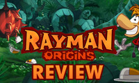Article_list_raymanreview