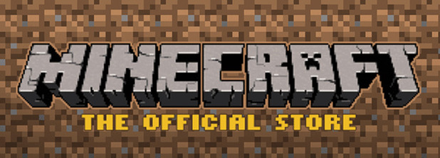 Article_post_width_minecraftstore