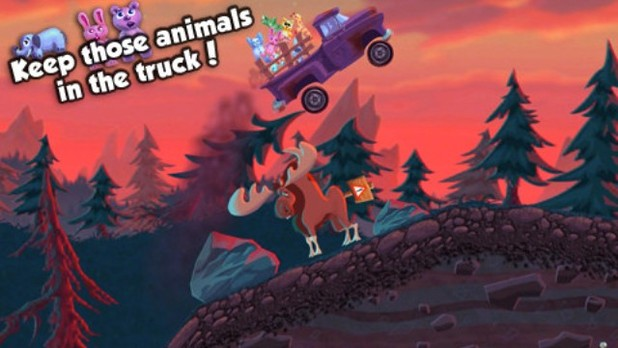 Article_post_width_ios_game_snuggle_truck_is_now_free