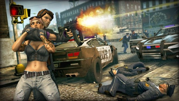 Article_post_width_saints_row_the_third_image