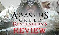 Article_list_assassinscreedrevrev