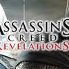 Assassin's Creed: Revelations  - 871804