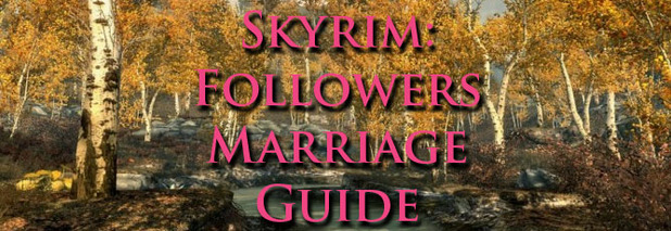 Article_post_width_skyrim_marriage