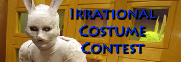 Article_post_width_irratinal_costume