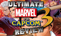 Article_list_umvc3review