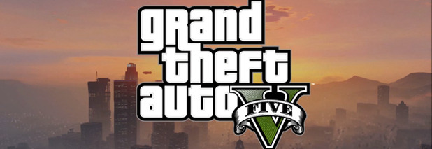 Article_post_width_gta5feature1