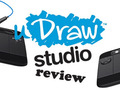 Hot_content_udrawreview