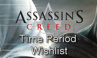 Article_list_timeperiodwishlist